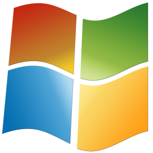 reinitialiser son pc windows 7 sans cd